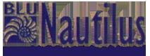 Blu Nautilus - Organizzazione fiere, eventi e manifestazioni
