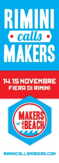 rimini calls makers
