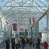 EXPO ELETTRONICA Carrara (FOTO): Ingresso2_CA