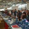 EXPO ELETTRONICA Carrara (FOTO): Stand_CA