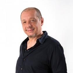Piero Mambelli - Responsabile Blu Nautilus