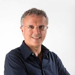 Stefano Faitanini - Responsabile Blu Nautilus